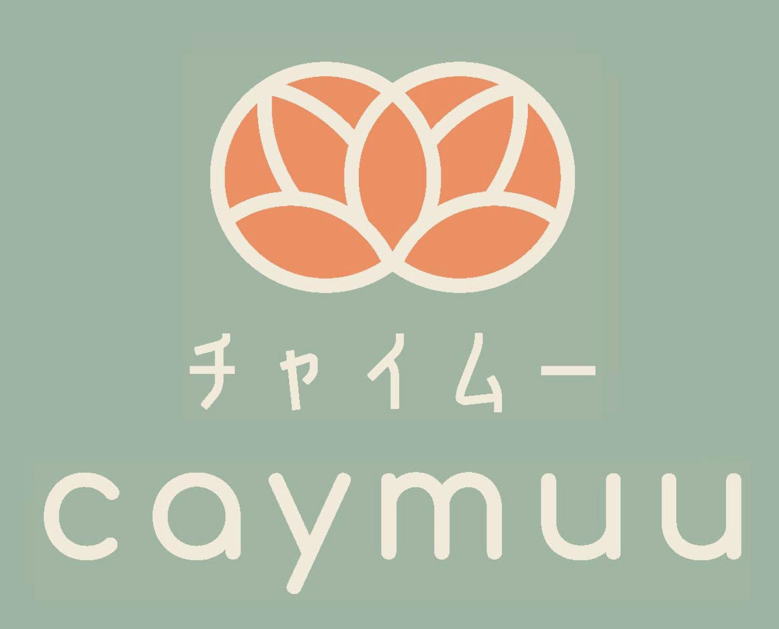 caymuu チャイムー